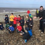 manor-beach-children-helping-the-pebbles-campaign