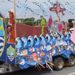 thornton-cleveleys-gala-parade-2016-Manor-Beach